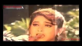 Download B-Grade Movie Song 7 | New Bangla Garam Masala 3Gp Mp4