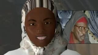 Mame Cheikh Ahmed Tidiane Sy Al Maktoum, nous ne t'oublierons jamais