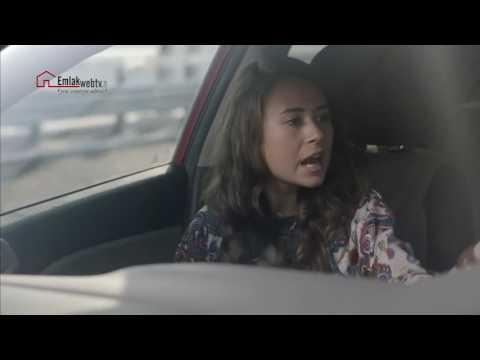 Yavuz Sultan Selim Köprüsü reklam filmi yayınlandı