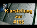 Klarstellung Zu Video 165 Sascha Auf LKW Tour Mit Guten Reifen Im Namen Der Ehre mp3