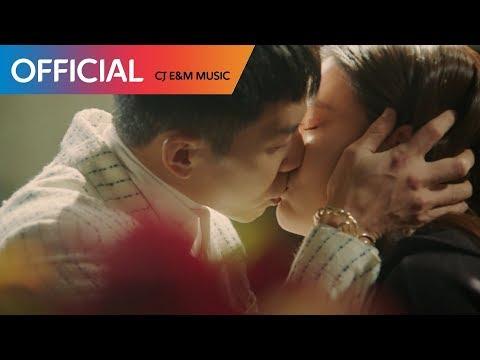 [화유기 OST Part 5] 지민, 유나 (JIMIN, YuNa) (AOA) - 니가 나라면 (If You Were Me) (Feat. 유회승 of N.Flying) MV