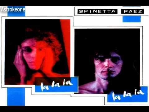 fito celebra los 30 anos de            su disco con el flaco, la la la