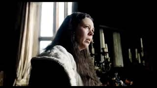 The Favourite (2018) Bunnies Scene Olivia Colman & Emma Stone (with subtitles)