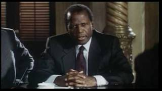 Der Schakal Trailer (Deutsch)