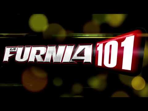FURNIA101 TV (Accidente Bad Boy en Orocovis)