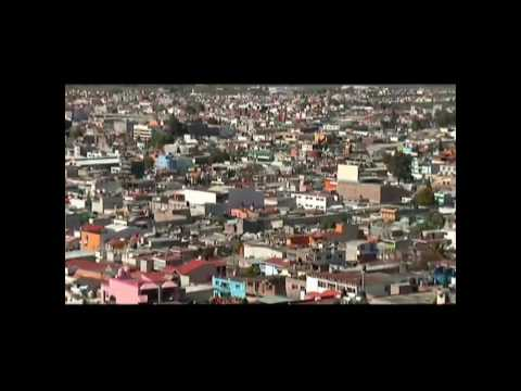 Video de Tulancingo