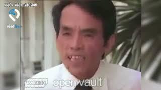Hoàng Phủ Ngọc Tường và cuộc thảm sát người dân Huế trong những ngày Tết Mậu Thân 1968