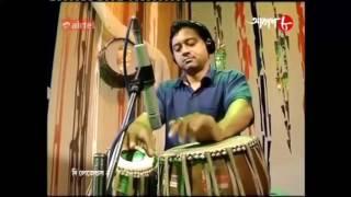 Anwesshaa - Pardesiyon Se Na Ankhiyan