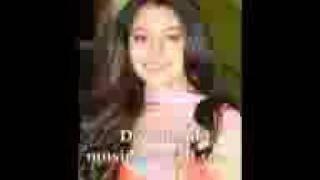 YouTube   ANUSHKA SHARMA HOT HOTTEST SEXY MOVIE STILLS PHOTOS @rewali com