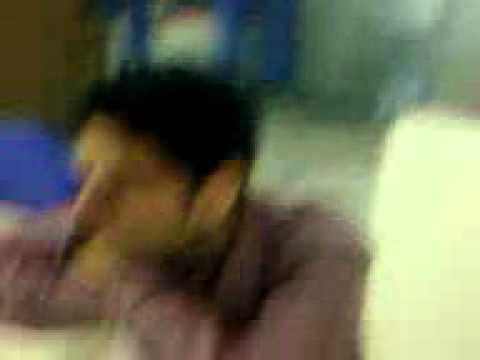 Pkl Mms Sandeep Chutia.3gp video