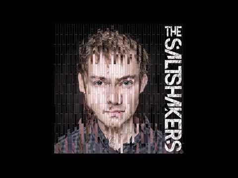 The Saltshakers - Go Away (Audio)