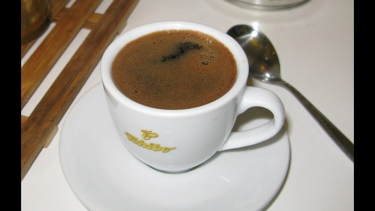 Как сделать рисунок на кофе в домашних условиях пошаговая