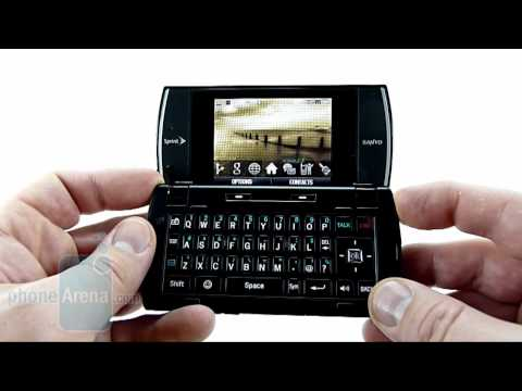 sanyo incognito reviews  manual   price compare Boost Mobile LG Phones Boost Mobile Sanyo Incognito