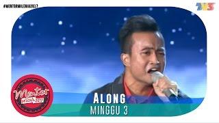 download lagu Mentor Millenia 2017 L  Minggu 3  Along gratis