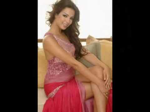 Ini Dia Sexy Celebrities Arab Part 1