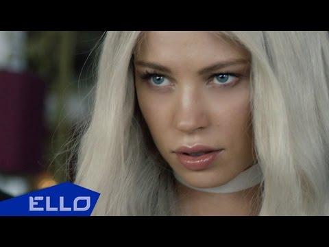 Ира Левицкая Love4 pop music videos 2016