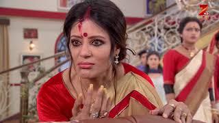 Aamar Durga - Episode 513 - September 5, 2017 - Best Scene