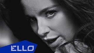 Клип Ани Лорак - Зажигай душа (remix)