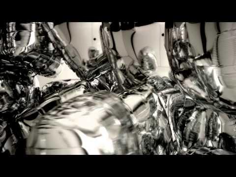 Nars + Andy Warhol Foundation
