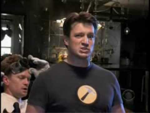 Dr Horrible interrupts 61st Primetime Emmys