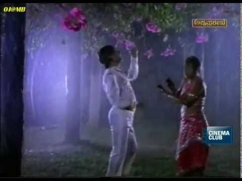Mathu Malayalam Actress Hot Song video