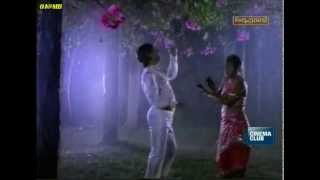 mathu malayalam actress hot song