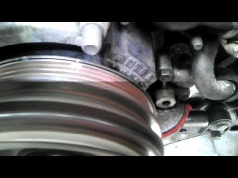 Hqdefault on Toyota 4runner V6 Engine