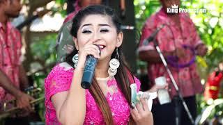 Di Loro - Cus Amanda - Sri Avista Live Gembongan Babakan Cirebon