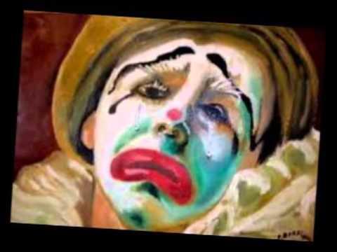 Baladas del recuerdo , Algo para llorar 7