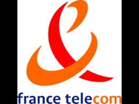 9. Enfouissement réseau France Telecom. ( 6 mn 15 s )