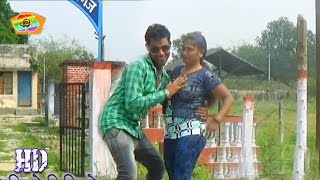 बिली में किलि ❤❤ Bhojpuri Top 10 Hit Songs 2017 New DJ Remix Videos ❤❤ Hiralal Kumar [HD]
