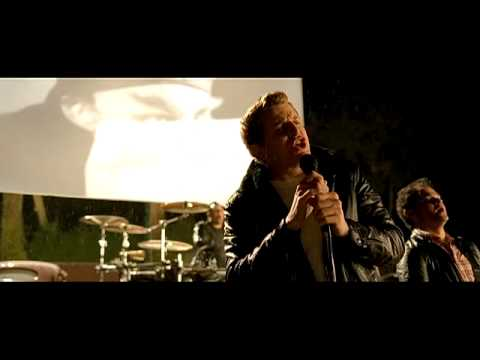 Atreyu - Falling Down - Official Music Video (HQ) Video