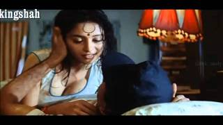 Madhuri Dixit sex scenes - YouTube.mp4