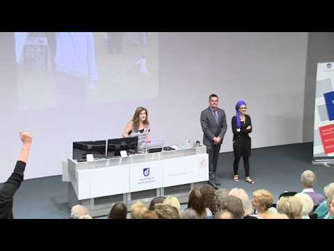 Australia's asylum seeker policy