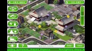 How to download simcity in just 73 mb PC 100%working method