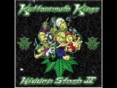 Kottonmouth Kings - Bi-Polar