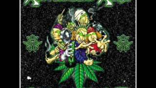 Watch Kottonmouth Kings BiPolar video