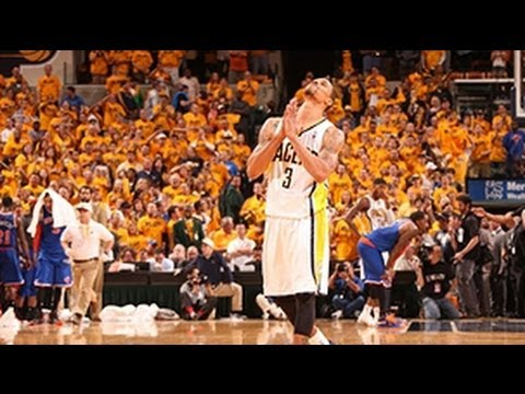 Phantom: Best of George Hill