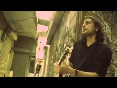 Strings & Atif Aslam _ Ab Khud Kuch Karna Parega - Pakistani...