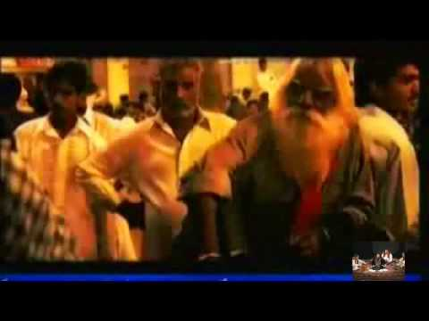 Main Hosh Mein Hoon To Tera Hoon- Abida Parveen video