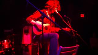 Watch Lou Barlow Mary video
