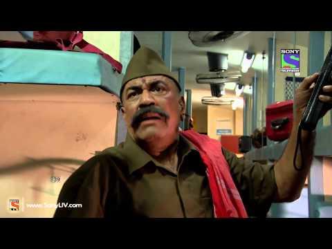 CID - च ई डी - Daya VS Daya - Episode 1144 - 24th October...