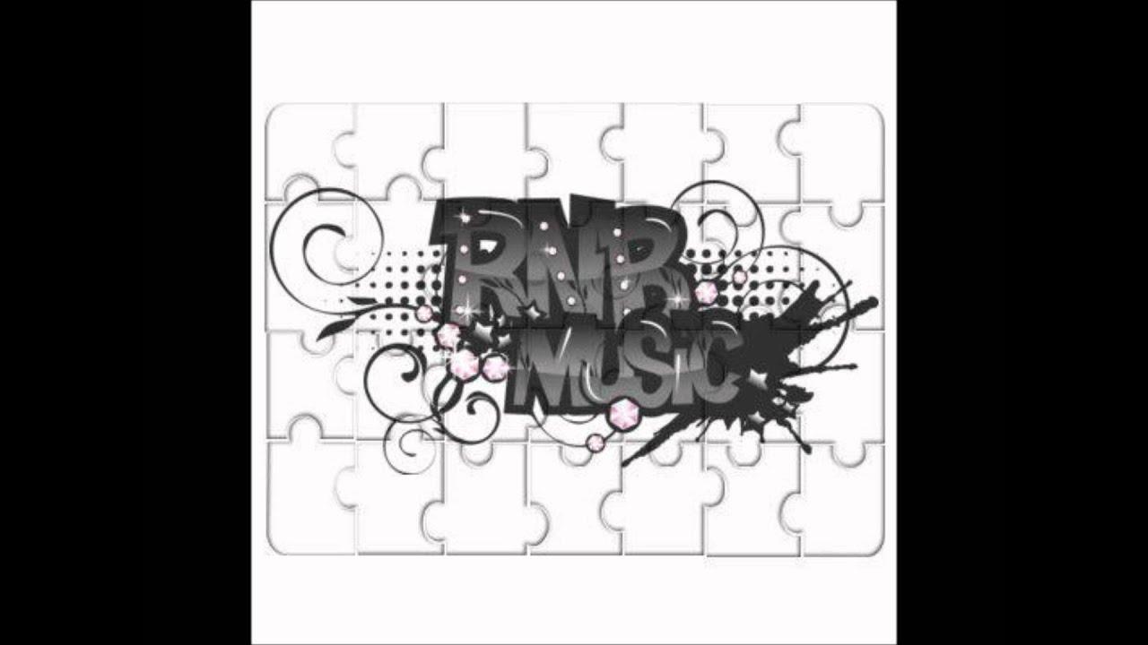 R n b music 5 фотография