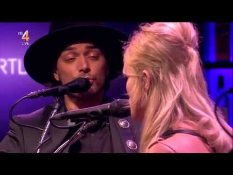 The Common Linnets - Still Loving After You