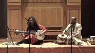 Anupam Shobhakar and Shankhachur Lahiri