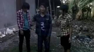 Boy band jadul