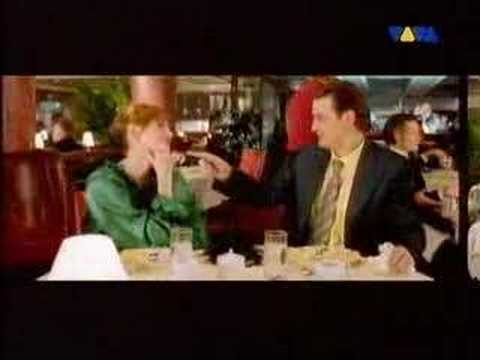 Die Toten Hosen - Kein Alkohol