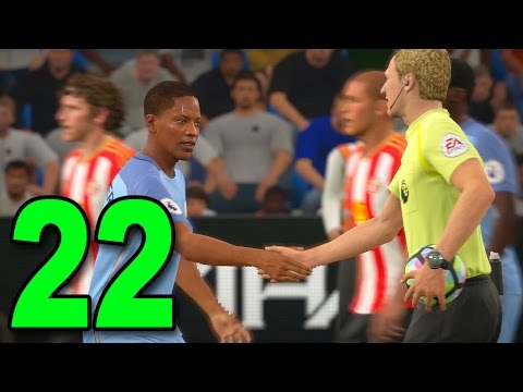 FIFA 17 The Journey - Part 22 - Best Game Yet