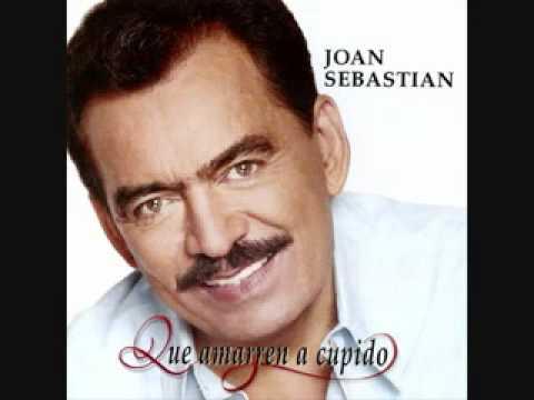 Joan Sebastian-