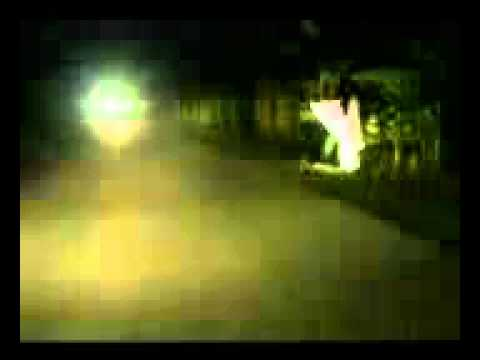 Hot Video Paling Lucu HANTU BISA NGELUCU DAN NGELAWAK GAN!  terbaru thumbnail
